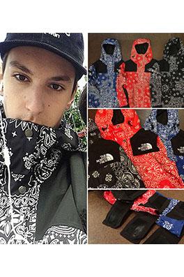 【シュプリーム S*PREME】 高品質 ジャケット アウター メンズファッション  ajk0712