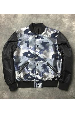 【ヴァレンティノVALE*TINO】ネーム有り 高品質 ジャケット アウター メンズファッション  ajk0742