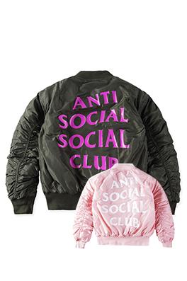 【イーザス  YEEZ*S】ネーム有り 高品質 ジャケット アウター メンズファッション  ajk0771
