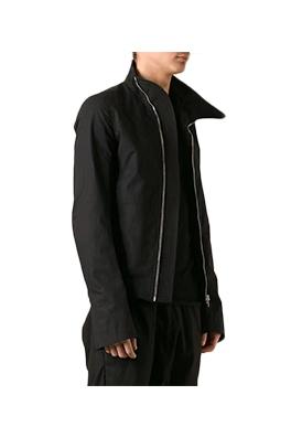 【リックオウエンス Rick O*ens】 高品質 ジャケット アウター メンズファッション  ajk0774