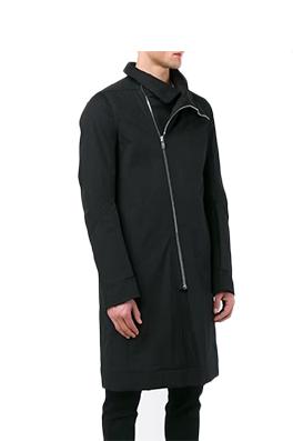 【リックオウエンス Rick O*ens】 ネーム有り 高品質 ジャケット アウター メンズファッション  ajk0776