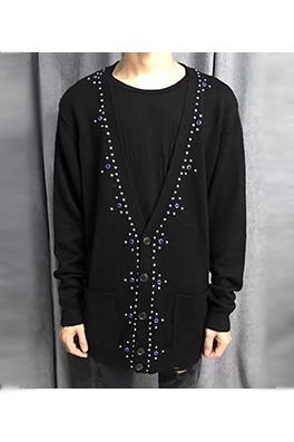 【ジバンシイ G*VENCHY】高品質 ジャケット アウター メンズファッション  ajk0782