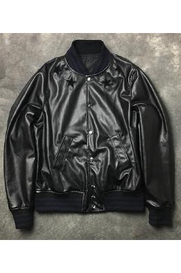 【ジバンシイ G*VENCHY】高品質 ジャケット アウター メンズファッション  ajk0815