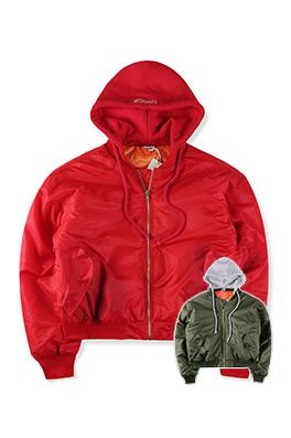【ヴェトモンVETEMENTS】 高品質 中綿 ビッグサイズ BIG   大きいサイズ  秋冬 ジャケットメンズファッション  ajk0822