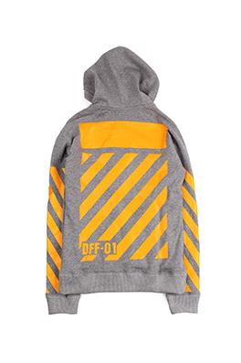 【オフホワイト OFF-WHITE】高品質  ジャケット アウター メンズファッション  ajk0836