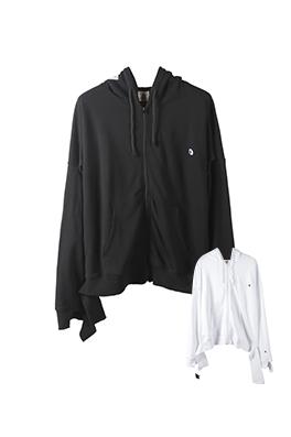 【ヴェトモンVETEMENTS】 高品質 ジャケット アウター メンズファッション   ajk0862