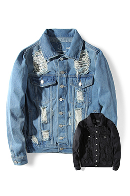 【PEACEMINUSONE×AMBUSH】高品質 ジャケット アウター メンズファッション   ajk0863