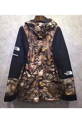 【シュプリーム S*PREME】 高品質 ジャケット アウター メンズファッション   ajk0866