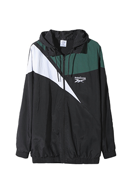 【ヴェトモンVETEMENTS】高品質 ジャケット アウター メンズファッション   ajk0869