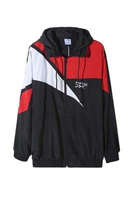 【ヴェトモンVETEMENTS】高品質 ジャケット アウター メンズファッション   ajk0870
