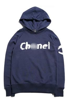 c765f28b50db 【シャネル CH*NEL】 メンズ 冬 男性 ファッション 通販 メンズ ブランド 服 通勤 ファッション AJU0337