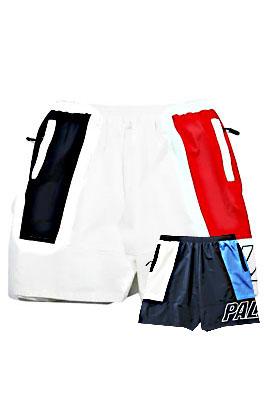 【パレス PAL*CE】 スウェット パンツ apa0741