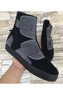 【ジュゼッペザノッティ  GIUSE*PE ZANO*TI】 高品質 ブーツ 激安 メンズファッション通販 シューズ流行り  ash1492