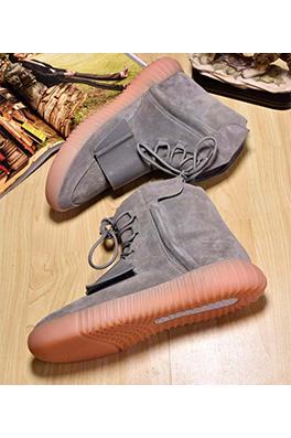 【イーザス  YEEZ*S】 スニーカー 激安 メンズファッション通販 シューズ メンズスーパーブランド 流行り  ash1530