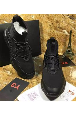 【ワイスリー Y-*】 スニーカー 激安 メンズファッション通販 シューズ メンズスーパーブランド 流行り  ash1538