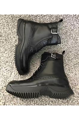 【ルイヴ*トン L*uis Vuitt*n】 高品質 ブーツ  シューズ メンズスーパーブランド 流行り ash1552