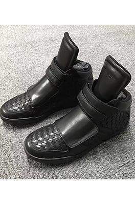 【ボッテガヴェネタ BOT*EGA Ven*ta】高品質  ブーツ シューズ メンズスーパーブランド 流行り ash1553