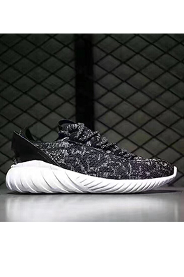 【アディダス a*idas】adidas Originals Tubular Doom Sock PK   スニーカー  ash1668