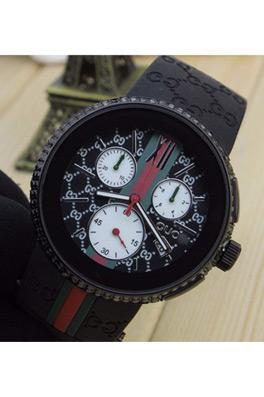 best service 96160 04b88 2BRAND.JPセカンドブランド / 【グッチ GUC*I】 新作 腕時計 ...