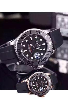 【ロレックス ROL*X】   新作 腕時計  awa0385