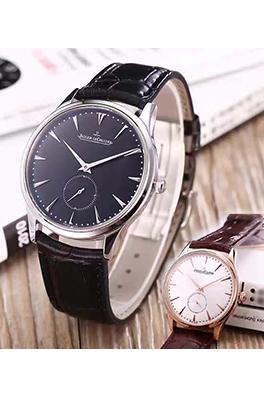 【ジャガールクルト JAE*ER-LEC*ULTRE】新作 腕時計 awa0388