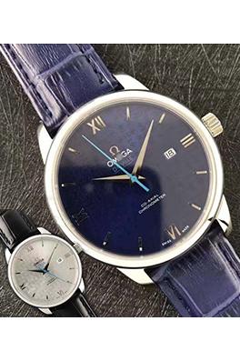 【オメガ OMEG*】高品質  新作 腕時計 awa0389