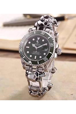 【ロレックス ROL*X】高品質  新作 腕時計 awa0390