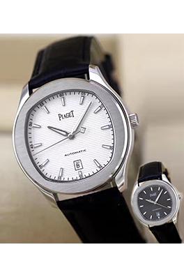 【ピアジェ PI*GET】新作 腕時計 awa0392