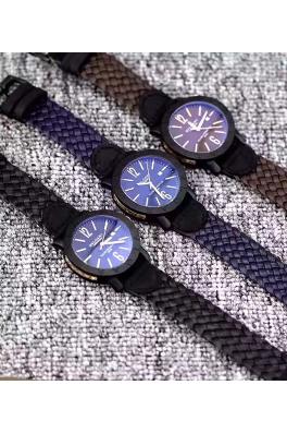 【ブルガリ BVLG*RI】新作 腕時計 awa0393