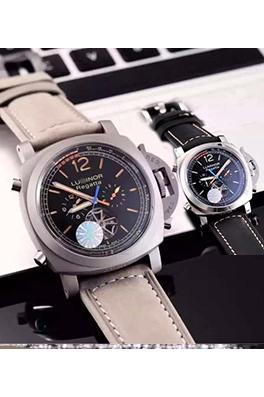 【パネライ PAN*RAI】高品質  新作 腕時計 awa0394