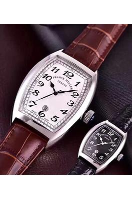 【フランクミュラー F*ANCK MULLER】新作 腕時計 awa0395