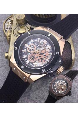 【ウブロ HUBL*T】高品質  新作 腕時計 awa0400