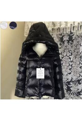 【モンクレール MONCL*R】ダウンジャケット レディース ファッション 通販 ブランド 服 通勤 ファッション  sjk0113
