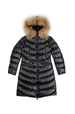 【モンクレール MONCL*R】ダウンジャケット レディース ファッション 通販 ブランド 服 通勤 ファッション  sjk0114