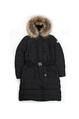 【モンクレール MONCL*R】ダウンジャケット レディース ファッション 通販 ブランド 服 通勤 ファッション  sjk0115