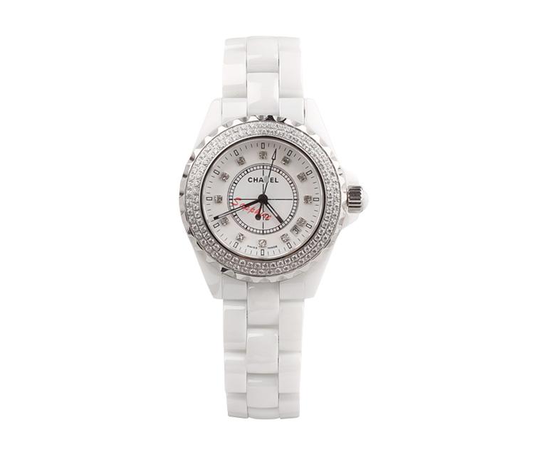 the latest df6a4 984eb 【シャネル CH*NEL】高品質 新作 腕時計 メンズ スイス   awa0428