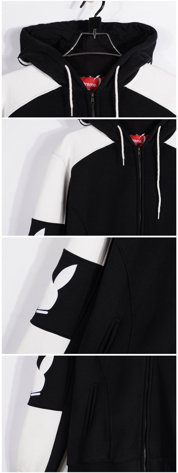 e94875a3d36412 2BRAND韓国格安メンズファッション服は9monthの【シュプリーム S*PREME】 通販 服 メンズ 男性 ファッション 通販 メンズ ブランド  服 通勤 ファッション AJU0268