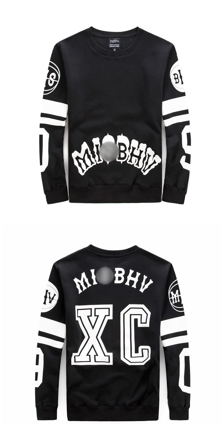 2BRAND韓国格安メンズファッション服は9monthの【ミスビヘイブ MISBHV】 流行のメンズ服 メンズ 男性 ファッション 通販 メンズ  ブランド 服 通勤 ファッション