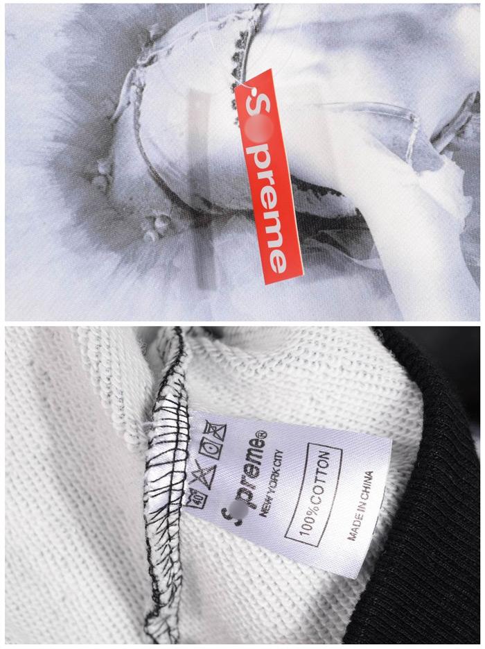 971f16108235f8 2BRAND韓国格安メンズファッション服は9monthの【シュプリーム S*PREME】 通販 服 メンズ 男性 ファッション 通販 メンズ ブランド  服 通勤 ファッション AAT1665